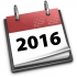 2016 The Year Of The Heat Pump
