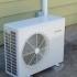 MiniSplit Heat Pumps Versus Split Systems
