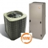 Payne Heat Pumps