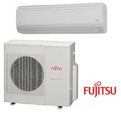 Fujitsu Heat Pumps Reviews Prices And More