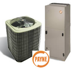 Payne Heat Pump Information Consumer Reviews And Ratings